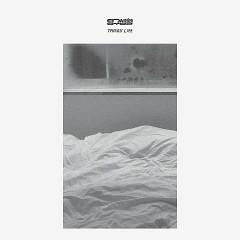 Love Breath (Single)