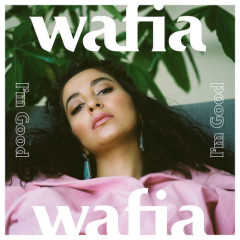 I'm Good (Single) - Wafia