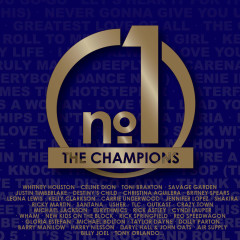 No.1 - Various Artists