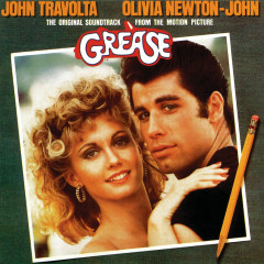 Grease - Various Artists