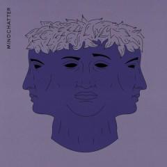Tough As Nails (Single) - Mindchatter