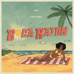 Boca Raton (Single)