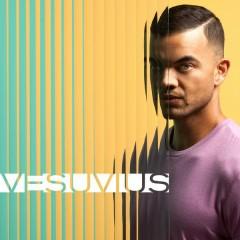 Vesuvius - Guy Sebastian