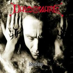 Hermeticum - Daemonarch