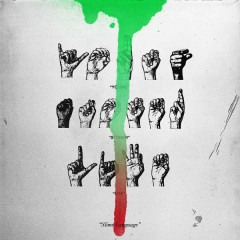 Slime Language - Young Thug, Young Stoner Life Records