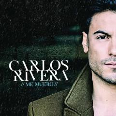 Me Muero (Single)