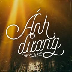 Ánh Dương (Single) - Nguyên., $eth