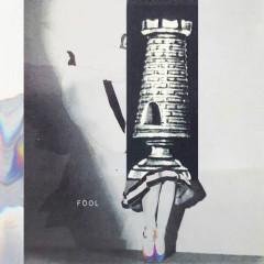 Fool (Single) - Jetta