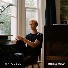 Jubilee Road - Tom Odell