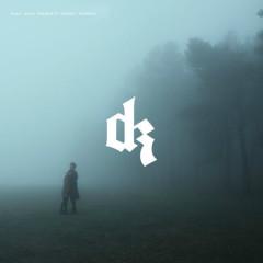 Mike Dean Presents Dermot Kennedy (EP)