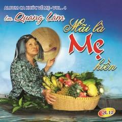 Mãi Là Mẹ Hiền - Lm. Quang Lâm