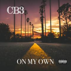 On My Own (Single)