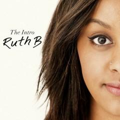 The Intro - Ruth B.