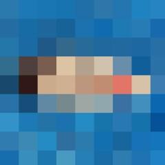 Complètement Fou (Remix) [EP] - Yelle