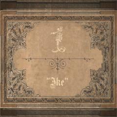 Ike Hiraeth, Pt. 1 (Single)