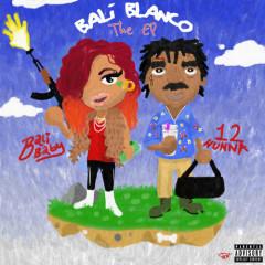 Bali Blanco (EP) - Bali Baby