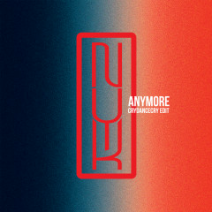 Anymore (crydancecry edit)
