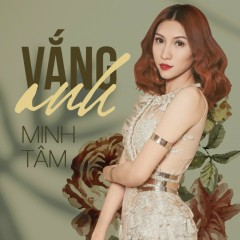 Vắng Anh (Single)