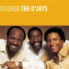 Discover The O'Jays