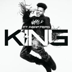 King (Single)