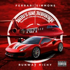 Rari's & Runways - Runway Richy
