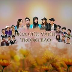 Hoa Cúc Vàng Trong Bão (Single) - Bạch Công Khanh