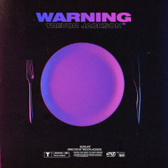 Warning (Single)