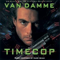 Time Cop - Mark Isham