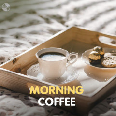 Morning Coffee - Various Artists