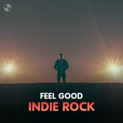 Feel Good Indie Rock - Various Artists