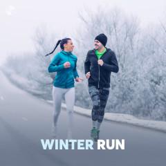 Winter Run - Various Artists