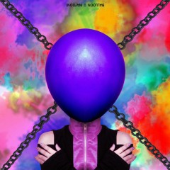 Balloon (Single) - MAYDONI