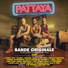 Pattaya - Various Artists