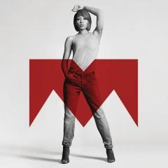 Code Red - Monica