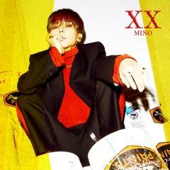 Bài hát XX - MINO