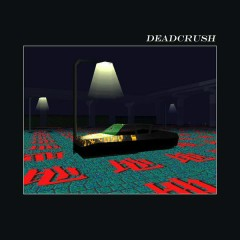Deadcrush (Spike Stent Mix) - alt-J