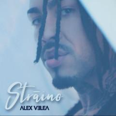 Straino (Single)