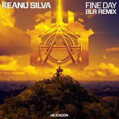 Fine Day (Blr Remix)