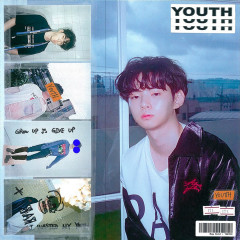YOUTH! - BOYCOLD, Bewhy, HAON, Coogie