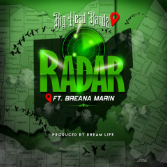 Radar (Single)