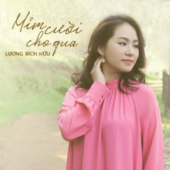 Mỉm Cười Cho Qua (Single)