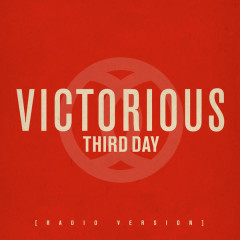 Victorious (Radio Version)