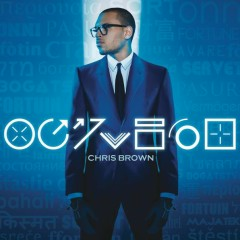 Fortune - Chris Brown