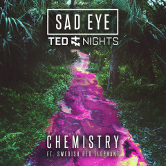 Chemistry (Single) - Sad Eye, Ted Nights