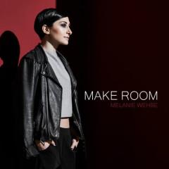 Make Room (Single)