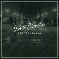 White Christmas (Single) - OneRepublic