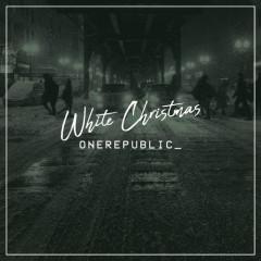 White Christmas (Single)