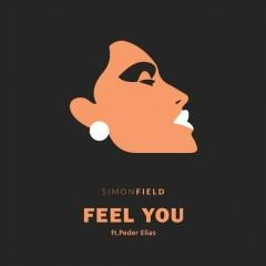 Feel You (Single)