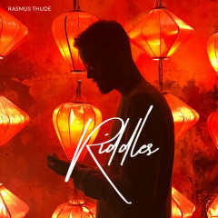 Riddles (Single) - Rasmus Thude