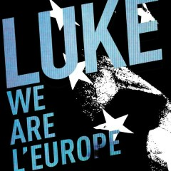 We Are l' Europe